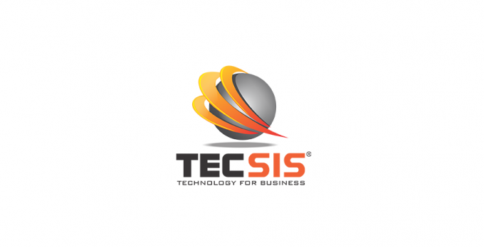 TecSis Technology for Business