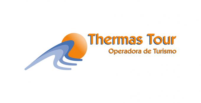 Thermas Tour Operadora de Turismo