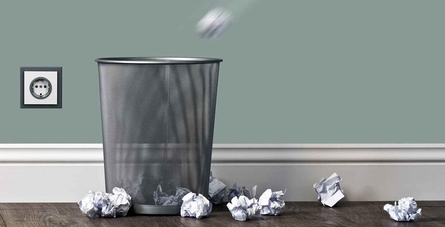 Dicas para diminuir a taxa de rejeição do seu site