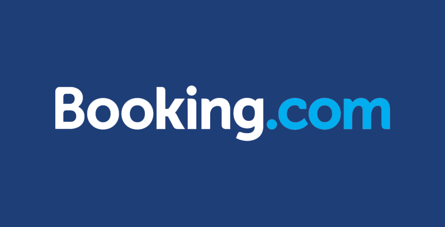 Provedor Booking.com