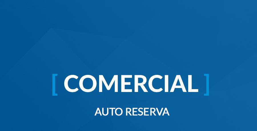auto-reserva-travelxs