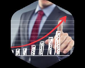 Eficientes Canais de Vendas para o seu negócio