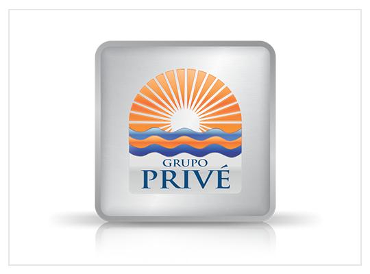 Grupo Privé