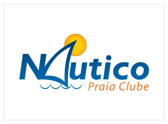 Náutico Praia Clube