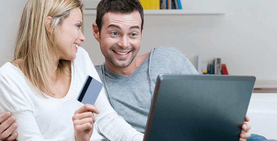 Sistema de Reservas Online com Múltiplos Canais de Vendas