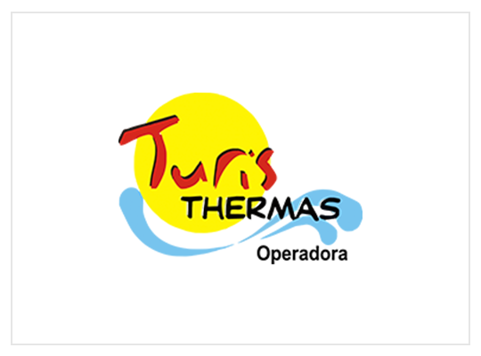 Turis Thermas