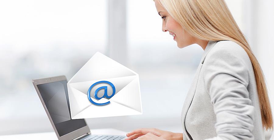 Super dicas para aumentar suas vendas com email marketing