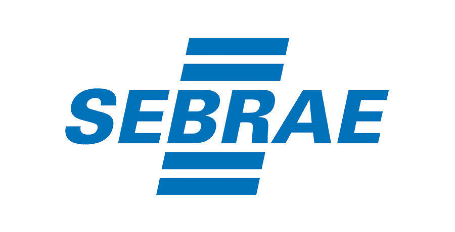 Sistema de E-commerce aprovado pelo SEBRAE