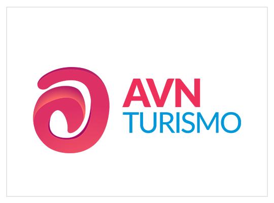 AVN Turismo
