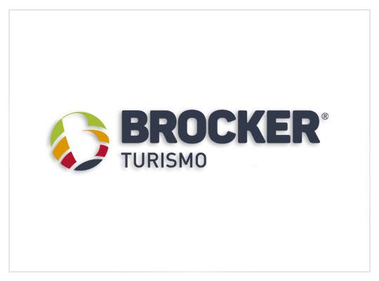 Brocker Turismo