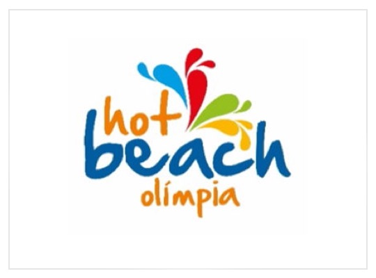 Hot Beach Olimpia