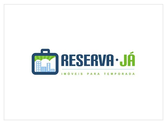 Reserva Já