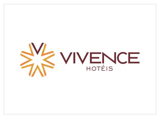 Vivence Hotéis