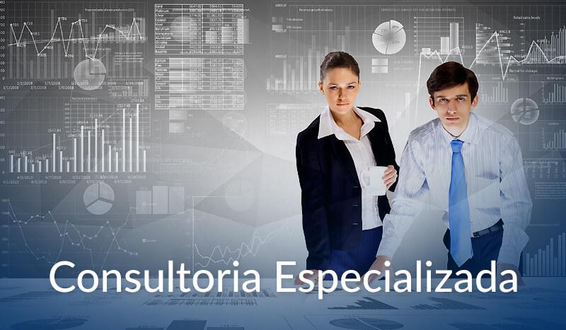 Consultoria Especializada em Hotéis e Parques