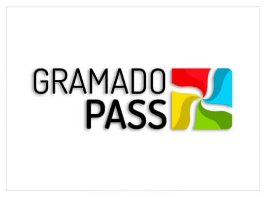 Gramado Pass