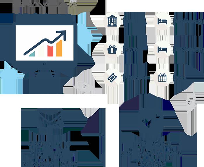 Informativo 1# - Travel XS®