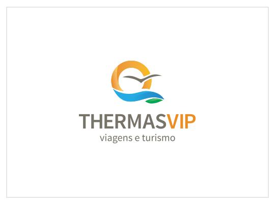 Thermas VIP