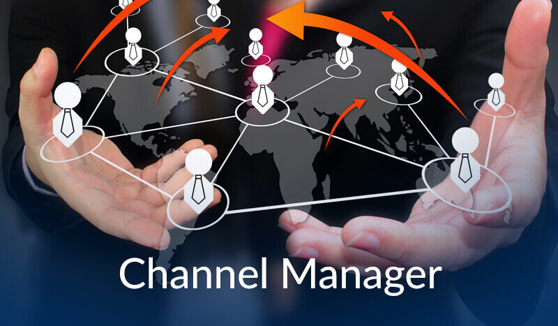 channel-manager
