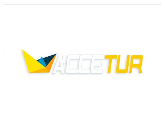 Accetur