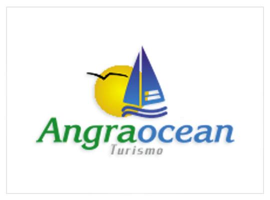 Angra Ocean