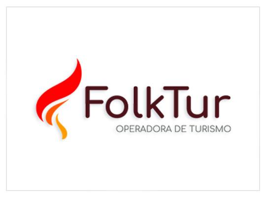 Folktur
