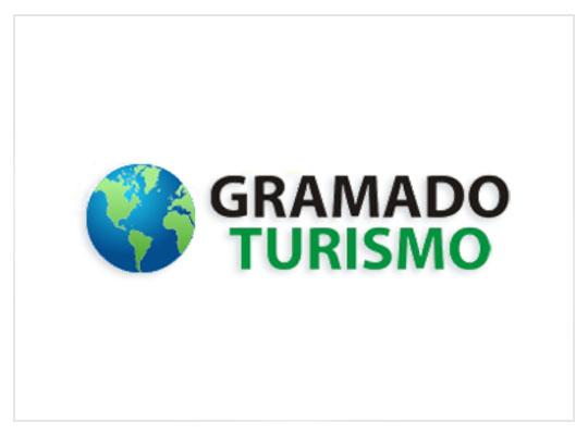 Gramado Turismo